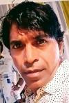 Rajesh Barsewal