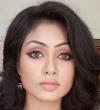 Savdhaan India Actress Ria Roy