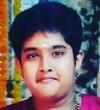 Shivlekh Singh