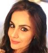 Savdhaan India Actress Simran Sachdeva