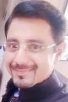 Aarun Gossai