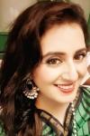 Aaryaa Sharma