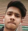 Abhi Jit Sharma