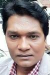 Aditya Shrivastav