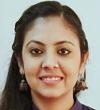 Anju Gaur