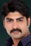 Ankur Sharma Kabir - Sub Inspector Karan
