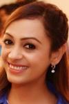 Ashita Dhawan Gulabani