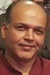 Ashutosh Govarikar - Inspector Virendra