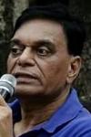 B. P. Singh