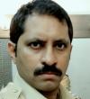 Bhuvnesh Shetty