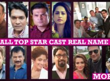 CID Star Cast Real Name, Real Life, Biography, Photos, Wiki