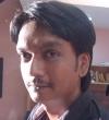 Chandra Shekhar Dutta
