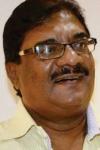 Deepak Shirke - ACP Digvijay