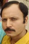 Hareesh Chhabra