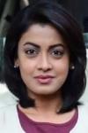 Janvi Chheda