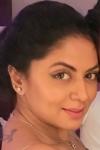 Kavita Kaushik - Sub Inspector Anushka