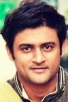 Manav Gohil - Daksh
