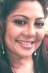 Maninee Mishra - Dr. Sonali Barwe