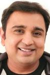 Mehul Nisar