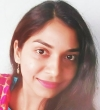 Monika Shilpkar
