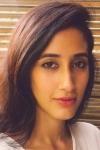 Namita Dubey