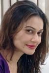 Paayal Rohatgi