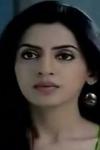 Parinita Seth - Kavery