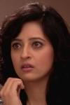 Priya Wal - Dr. Nyla Rajyadhaksha