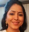 Punam Chandorkar