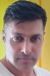 Salil Ankola - Senior Inspector Akshay