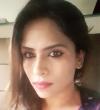 Sapnaa Nahar