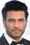 Sharad Kelkar - Sub  Inspector Jehan