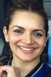 Shweta Kawatra - Dr. Niyati Pradhan