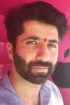 Sumit Kaul