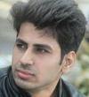 Sumit Wadhwa