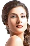 Vivana Singh -Cyber Expert