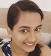 Yuthika Agarwal