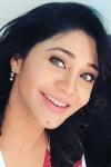 Amrapalli Yash Sinha