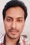 Azeem Sheikh