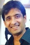 Harsh Khurana