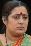 Harsha Gupte