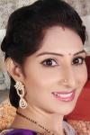 Priti Gandwani