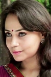 Sudeepta Singh