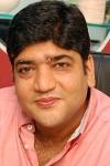 Sunjoy Waddhwa