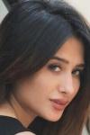 Mahira Sharma Biodata