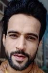 Rohit Choudhary Biodata