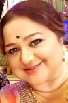 Supriya Shukla Biodata