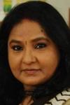 Vibha Chibber Bio