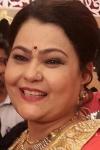 Zareena Roshan Khan