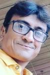 Amit Bhatt Biodata